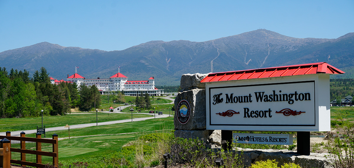 mtwash-omni-mount-washington-resort-spring-activities